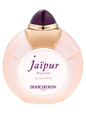 Boucheron Jaipur Bracelet Limited Edition