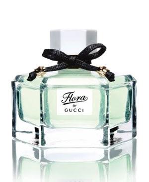 Flora от Gucci Eau Fraiche