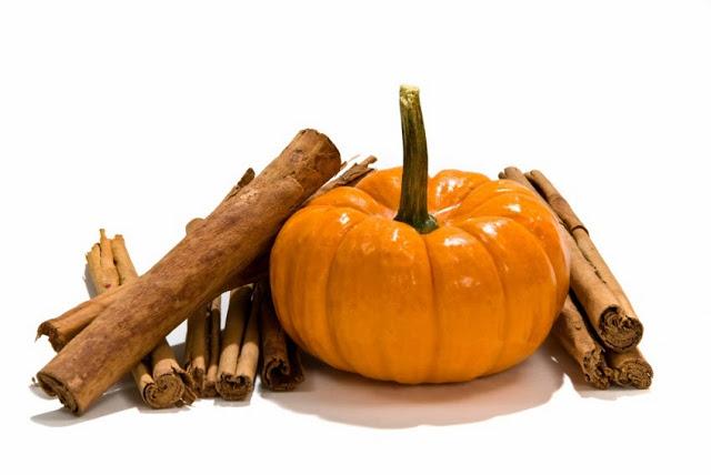 Halloween: идеи ароматов