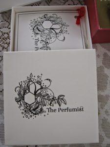 theperfumist3