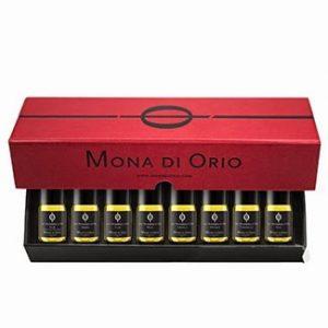 Трэвел-спреи Mona di Orio
