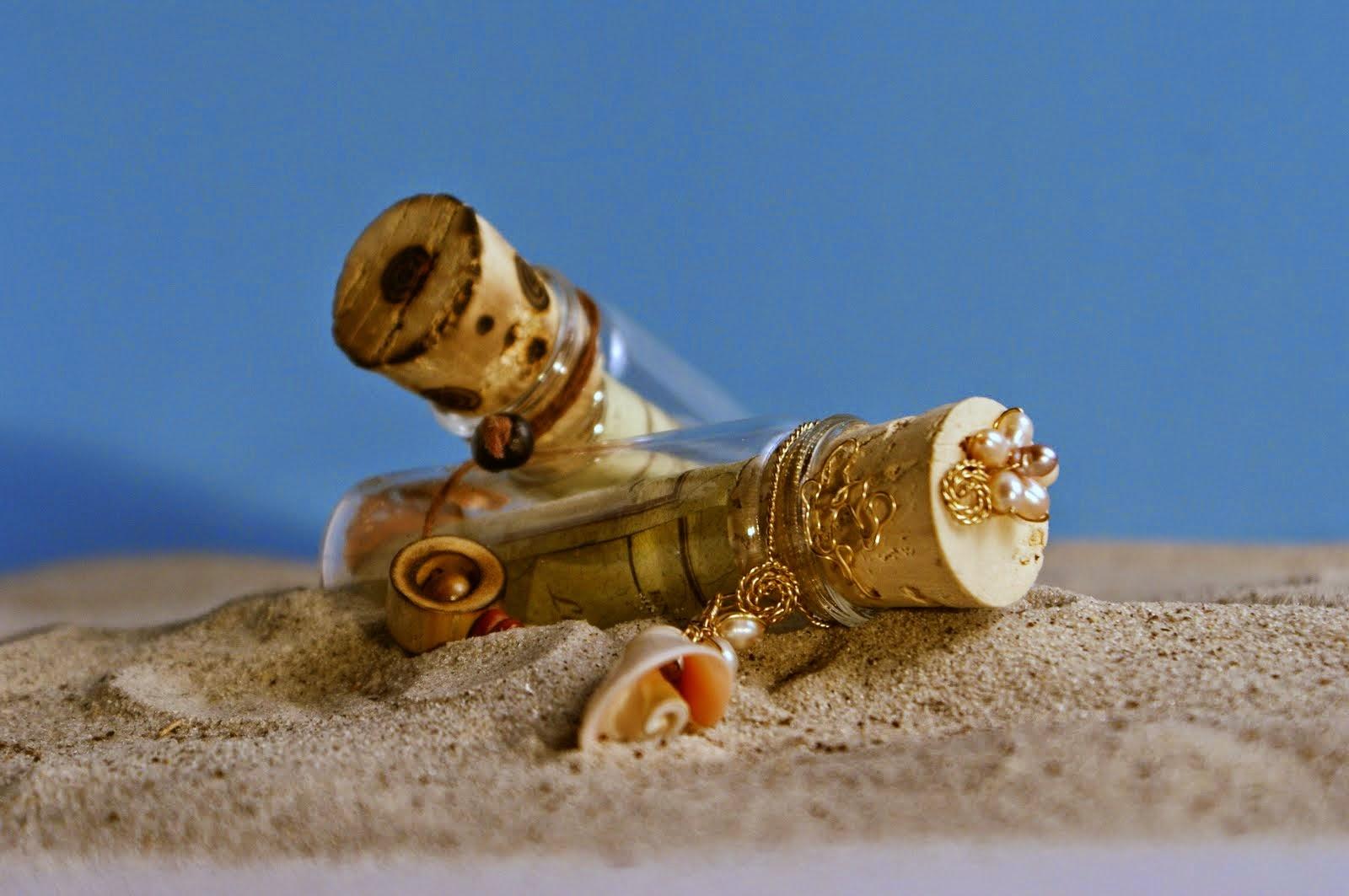 Обзор аромата Vents Ardents от En Voyage Perfumes