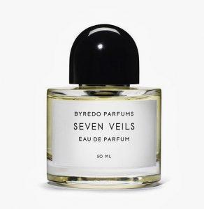 Seven Veils Byredo