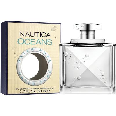 Nautica Oceans